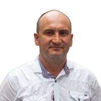 Jaime Montoya2