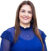 Mary Sanchez2