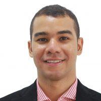 Sebastian Arley Saldarriaga2