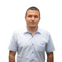 Sebastian Zapata Arias2